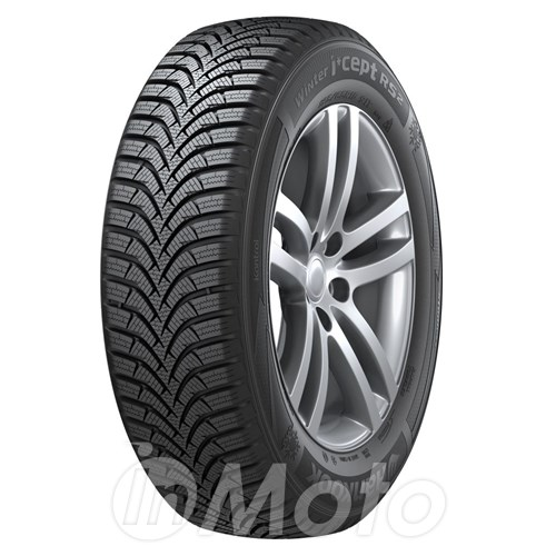 opona zimowa Hankook Winter i*cept RS2 W452
