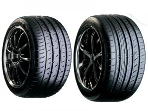 Toyo Proxes T1 Sport, Proxes C1S
