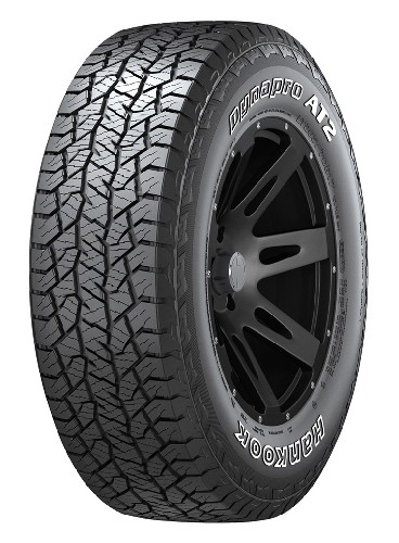 Opona letnia Hankook Dynapro AT2 RF11