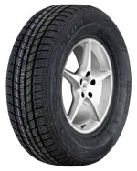 Zeetex ICE-PLUS S100 195/65R15 91 T