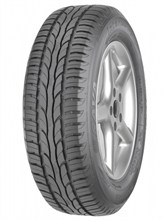 Sava Intensa HP 205/55R16 91 H