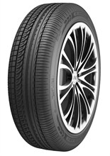 Nankang AS-1 185/60R16 90 H XL