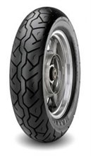 Maxxis M6011 MT90-16 74 H Rear