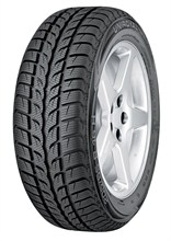Uniroyal MS PLUS 6 175/70R13 82 T