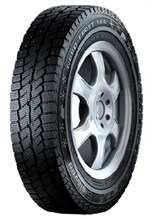 Gislaved NORD FROST VAN 195/80R14 106/104 Q C
