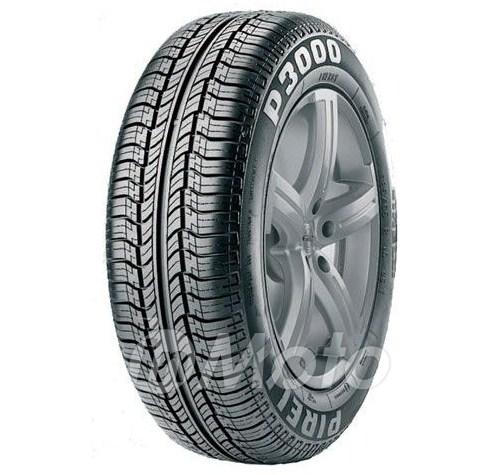 Pirelli P3000 15580r13 79 T 24oponypl