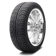 Pirelli P6000 Powergy 235/50R18 97 W