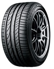 Bridgestone Potenza RE050A 245/40R19 98 W XL FR