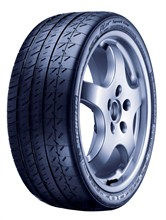 Michelin Pilot Sport Cup 285/30R18 93 Y