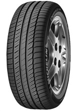 Michelin Primacy HP 275/45R18 103 Y MO
