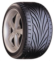 Toyo Proxes T1-R 195/50R16 84 V