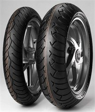 Metzeler Roadtec Z6 Interact 110/80R18 58 W TL Front
