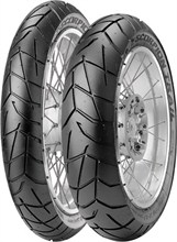 Pirelli Scorpion Trail 150/70R17 69 V TL