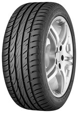 Barum Bravuris 2 235/40R17 90 W  FR