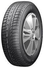 Barum Bravuris 4x4 215/70R16 100 H