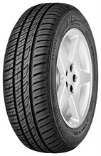 Barum Brillantis 2 175/70R13 82 T