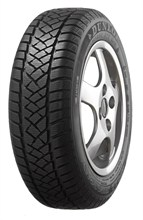 Dunlop SP 4ALL SEASONS 195/65R15 91 T