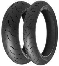 Bridgestone BT 016 160/60R18 70 W Rear