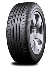 Dunlop SP SPORT FASTRESPONSE 205/55R16 91 H MO