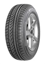 Dunlop SP Winter Response 185/65R14 86 T