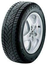 Dunlop SP Winter Sport M3 175/80R14 88 T