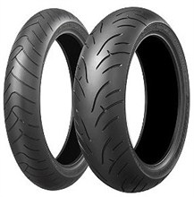 Bridgestone BT 023 150/70R17 69 W TL ZR
