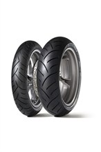 Dunlop ROADSMART 150/70R17 69 W TL ZR Rear