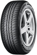 Firestone TZ300 185/60R15 88 H XL