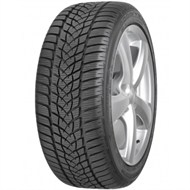 Goodyear UG Performance 2 245/55R17 102 H  * RUNFLAT FR