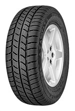 Continental VancoWinter 2 205/65R16 107/105 T C