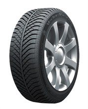 Goodyear Vector 4Seasons SUV 215/70R16 100 T  FR