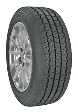 Cooper WEATHER-MASTER S/T 2 225/60R18 100 T