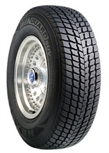 Nexen Winguard SUV 235/50R18 101 V XL