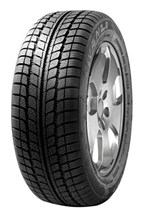 Fortuna Winter 235/45R18 98 V XL