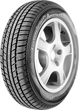 BFGoodrich Winter G 165/70R13 79 T