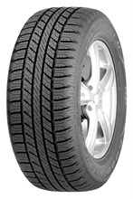 Goodyear Wrangler HP All Weather 255/55R19 111 V XL LR1 FR