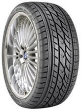 Cooper ZEON XST-A 275/70R16 114 H
