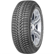Michelin ALPIN A4 195/55R15 85 T