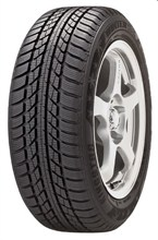 Kingstar SW40 175/65R14 86 T XL