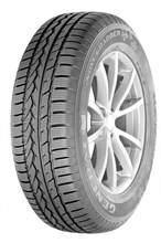 General Snow Grabber 225/65R17 106 H XL