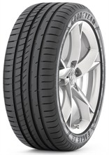 Goodyear Eagle F1 Asymmetric 2 225/55R16 99 Y XL FR