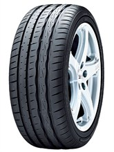 Hankook K107 275/30R19 96 Y XL ZR
