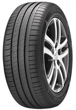 Hankook Kinergy Eco K425 205/60R16 92 H
