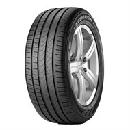 Pirelli Scorpion Verde 255/45R19 100 V  SEAL INSIDE