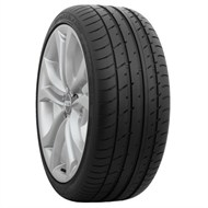 Toyo Proxes T1 Sport SUV 235/50R19 99 V