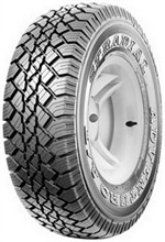 GT Radial ADVENTURO A/T 235/85R16 120/116 S BSW