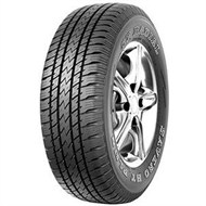 GT Radial SAVERO HT PLUS 235/75R15 105 T OWL