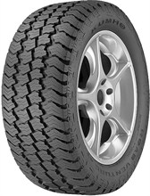 Kumho KL78 ROAD VENTURE AT 285/75R16 122/119 Q