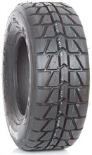Maxxis C9272 M 18.5x6-10 27 N Front A/T