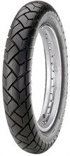 Maxxis M6017 130/80-17 65 H